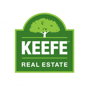 Annie Z Realty – Keefe Real Estate